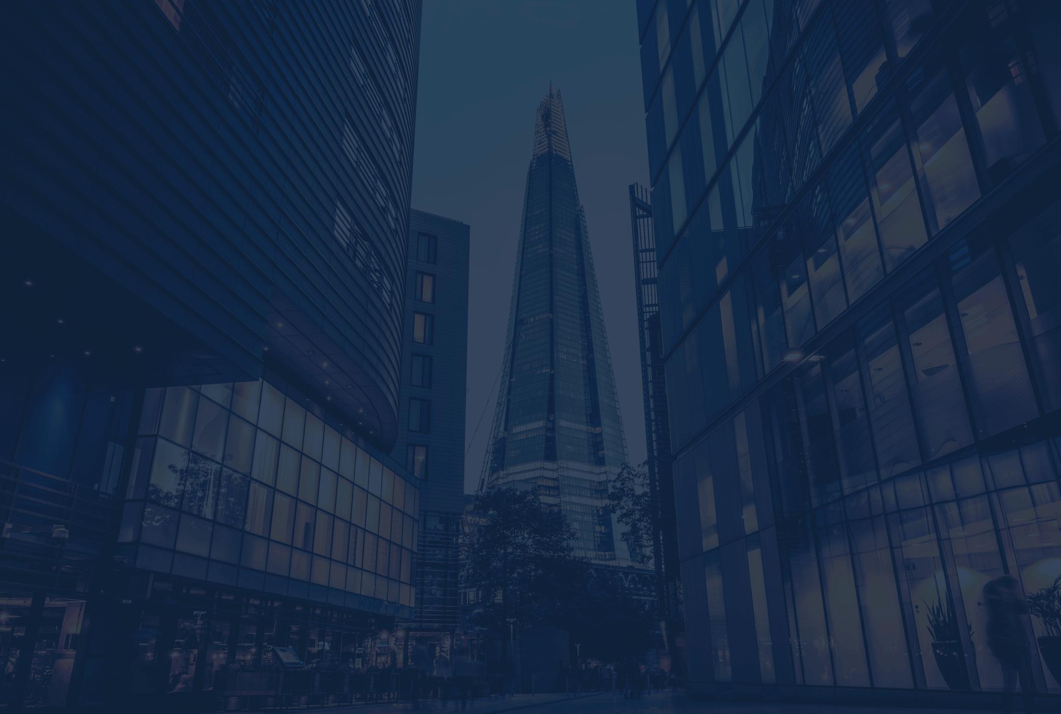 LondonBg.png