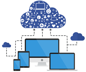 Cloud-Mobility-detailed-2