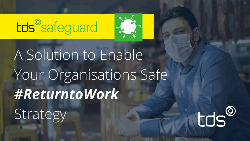 Copy of Enabling Your Organisations Safe Return to Work Strategy2
