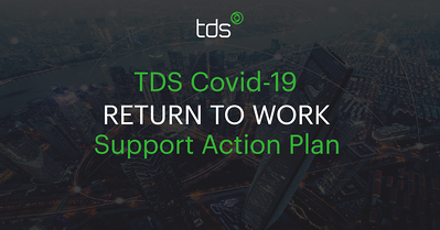 Covid19Support