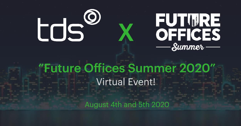 FutureOffices20202
