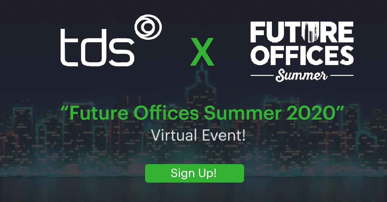 FutureOffices2020CTA