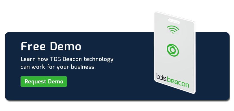 beacon-demo-1
