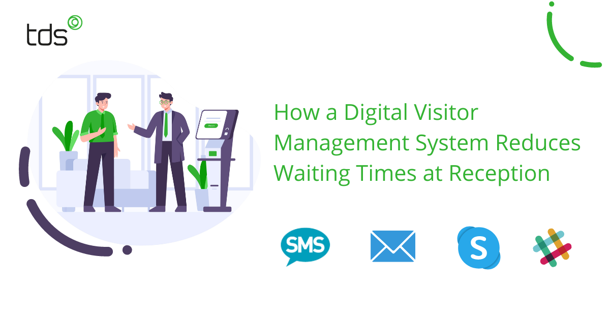 How-A-Digital-Visitor-Management-System-Reduces-Waiting-Times-At-Reception