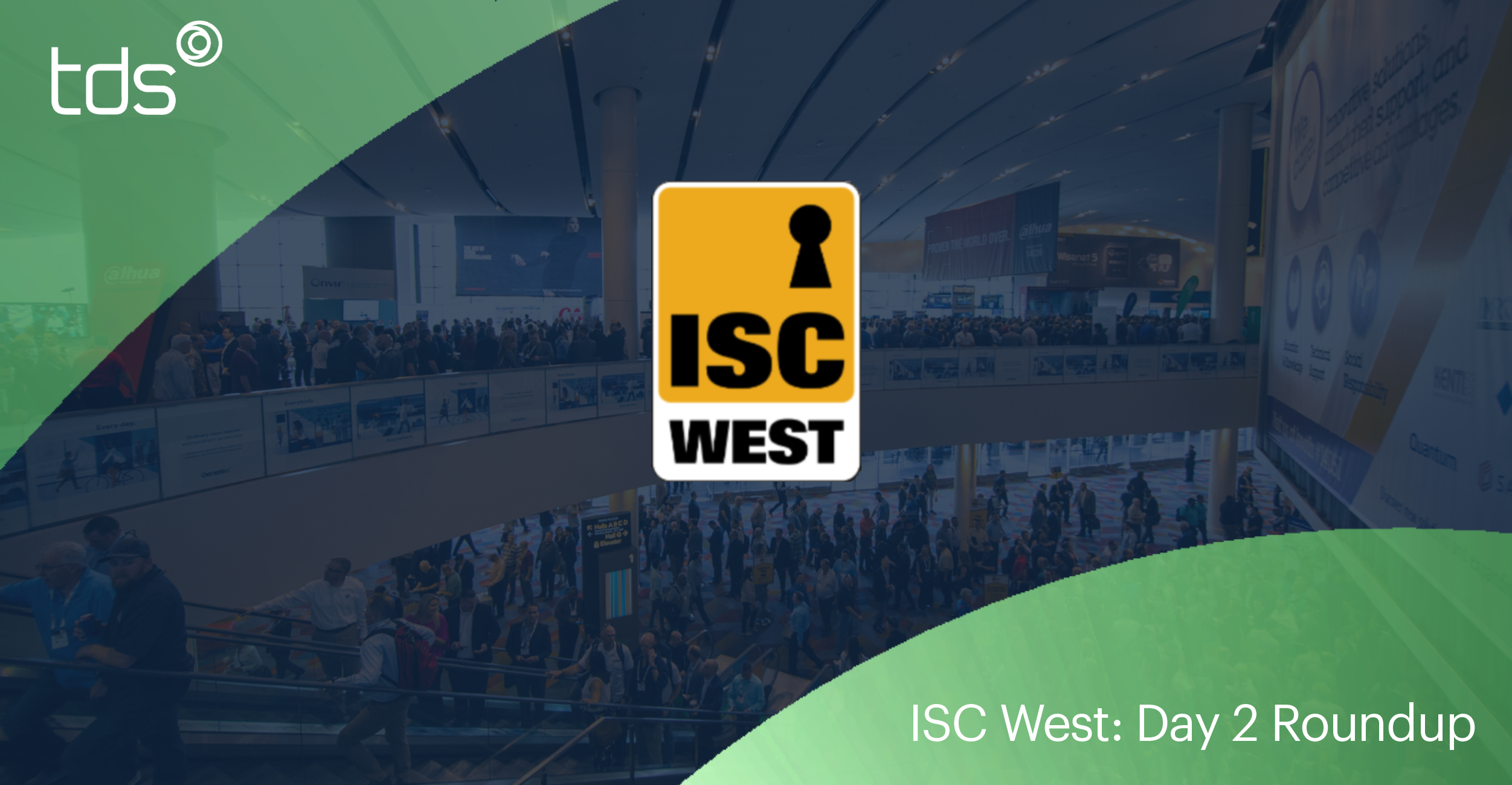 ISC-West-Day-2-Roundup