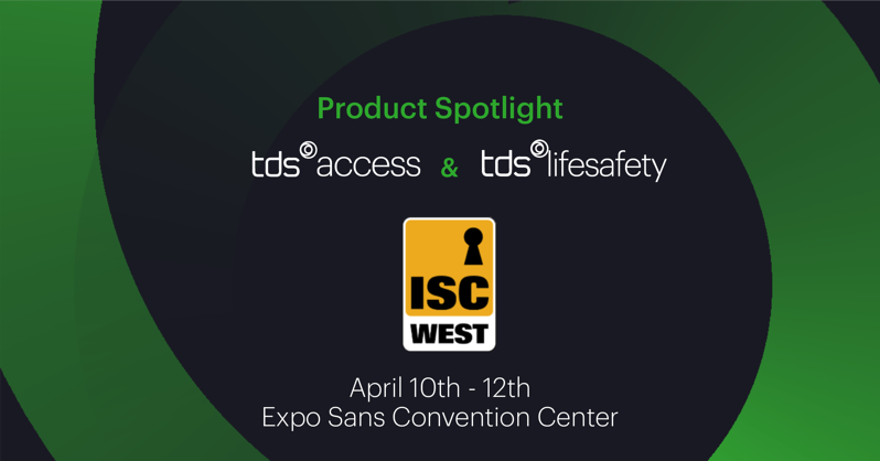 ISC-West-Product-Spotlight