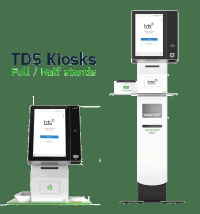 Kiosks-New-Face-1