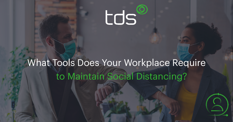 Maintaining-Social-Distancing