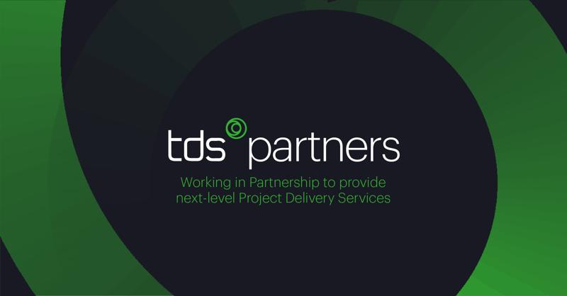 TDS Partners