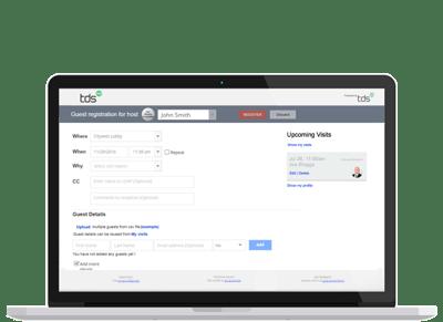 Quick-Register-Screen-1