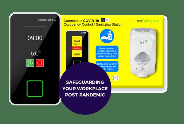 Safeguard-Webinar