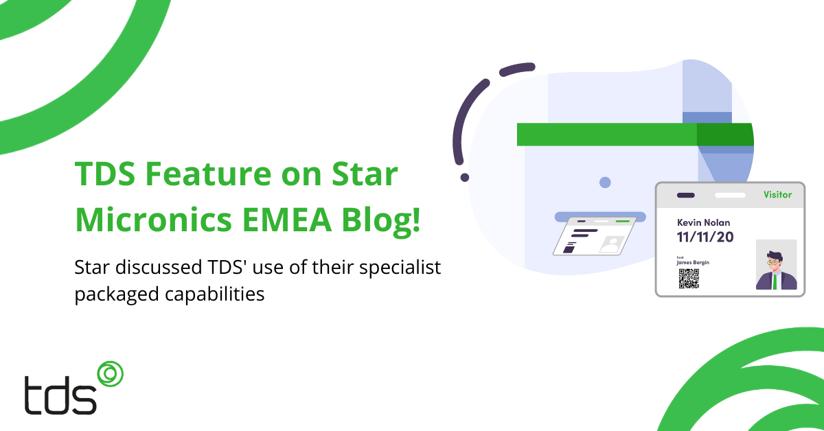 Star Micronic Article