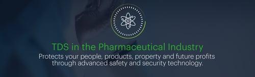 TDS---Pharma-Header-Feature-Image