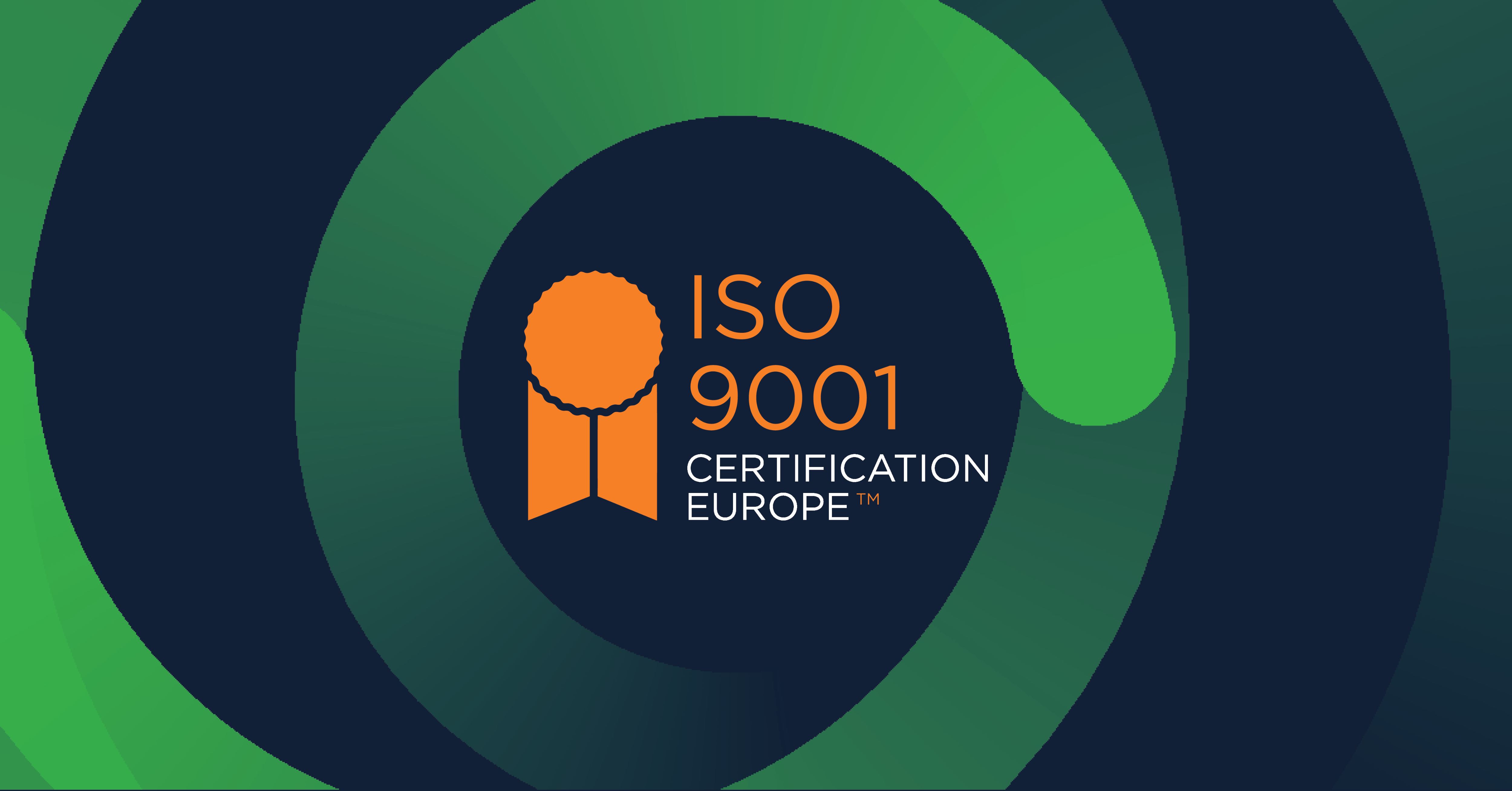 TDS-x-ISO9001-FI