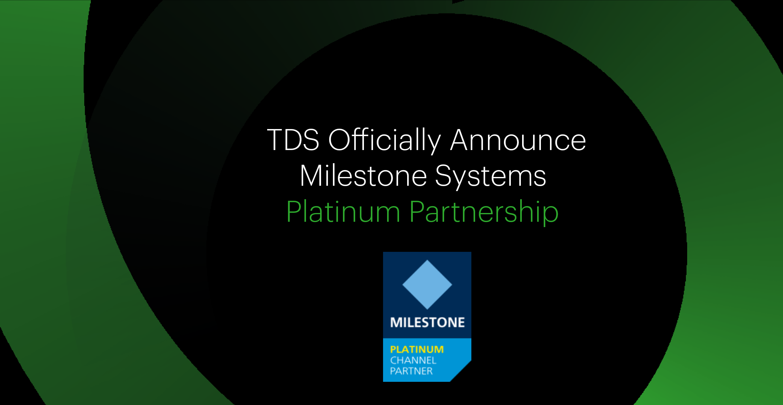 TDS-x-Milestone-Solutions-Partnership-3