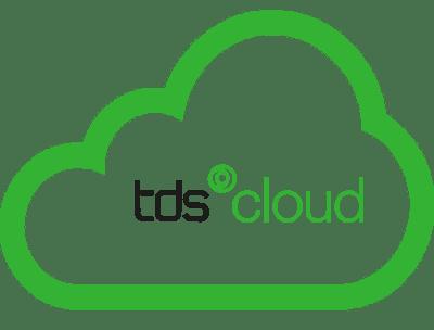 TDSCloud-logo