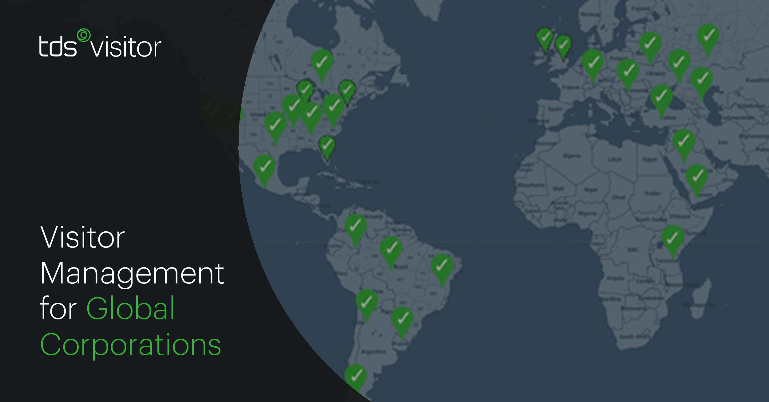 VisitorManagement-global
