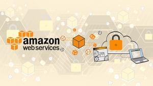amazon-web-services-ssl-certificate