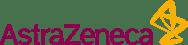astrazeneca-logo-png-astra-zeneca-logo-astrazeneca-2286