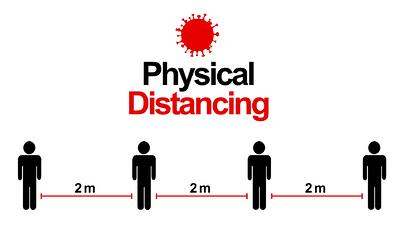 physical-distancing-4987002_1920