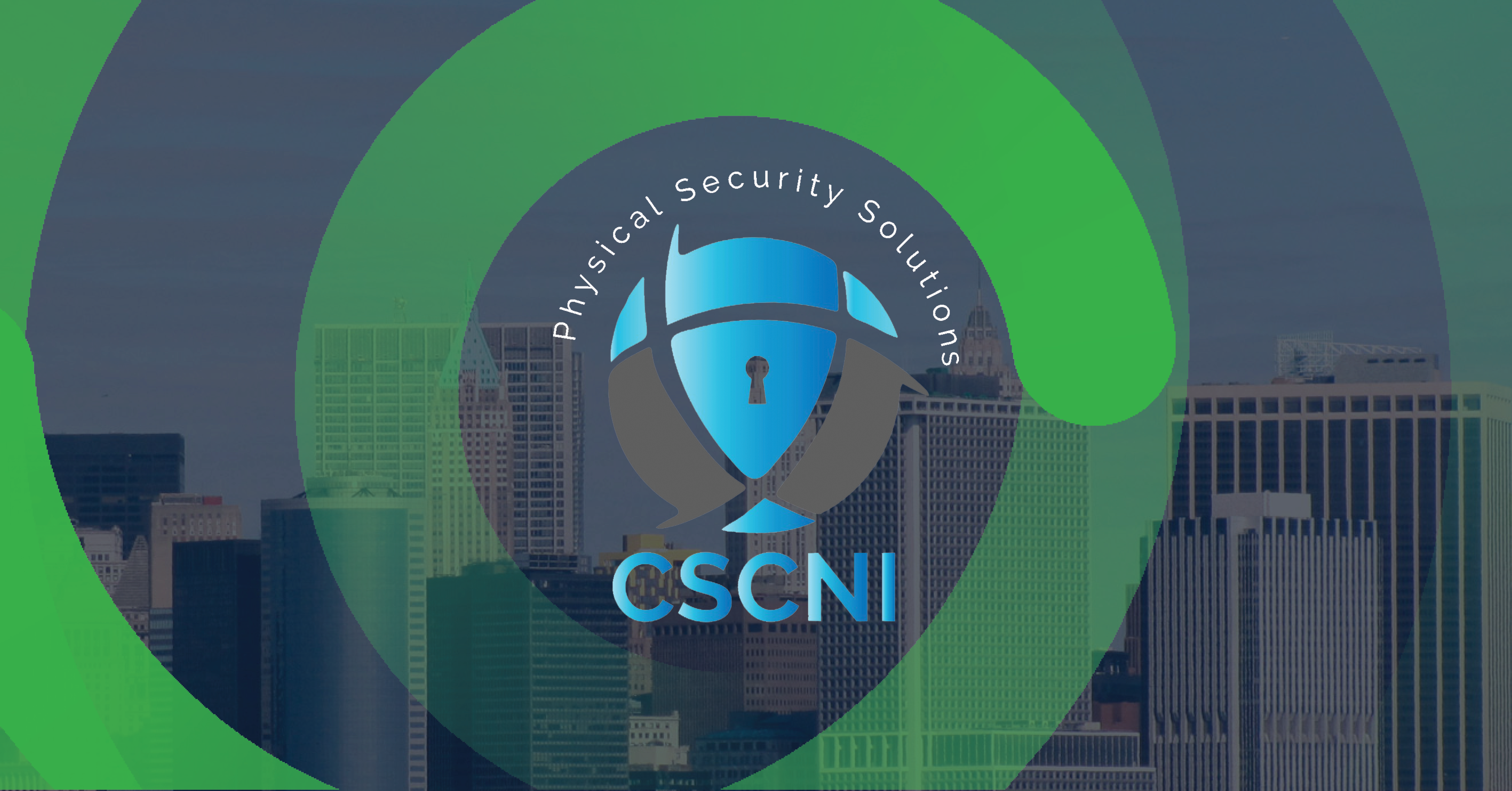 TDS Set to Attend CSCNI 2019