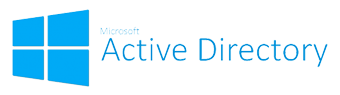 TDS Visitor & Active Directory