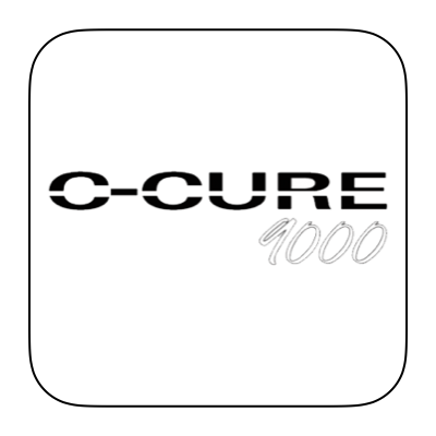 C Cure