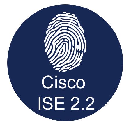 CiscoISE-2.2