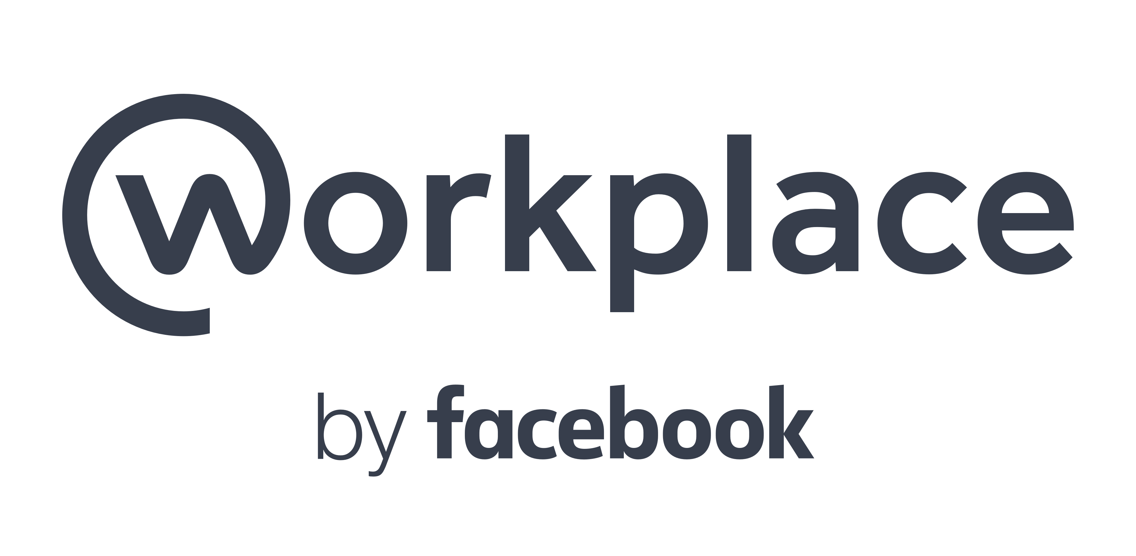 FB Workplace