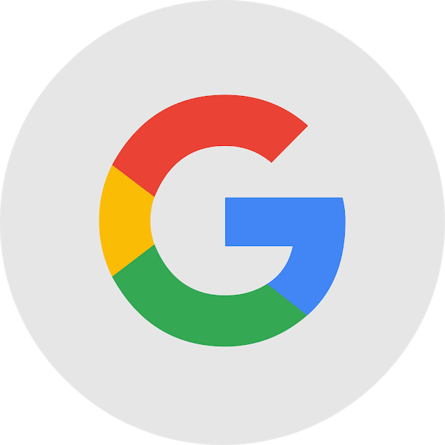 Google Workplace G-Suite
