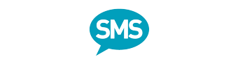TDS Visitor & SMS Notifications