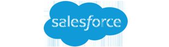 TDS Visitor & Salesforce