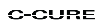 C-Cure