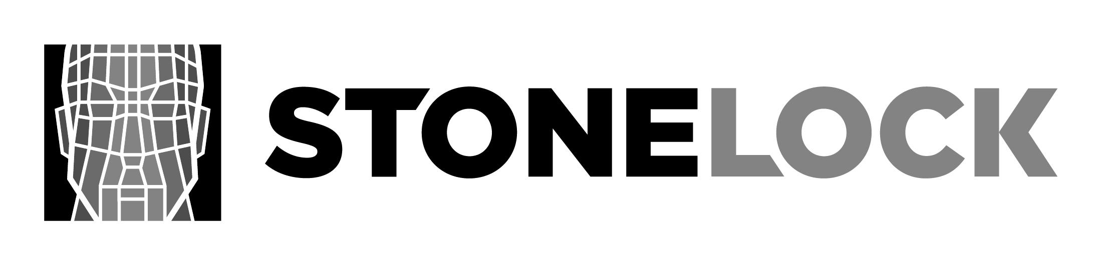 StoneLock Logo