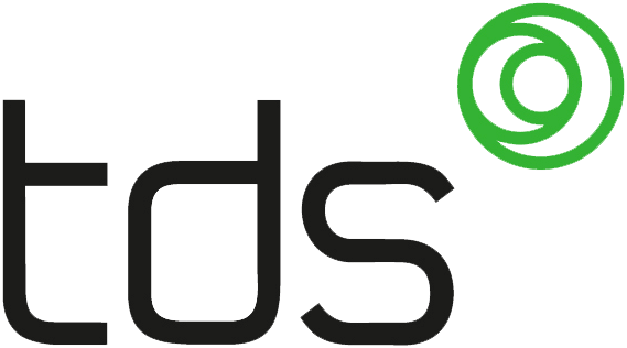 TDS Power BI