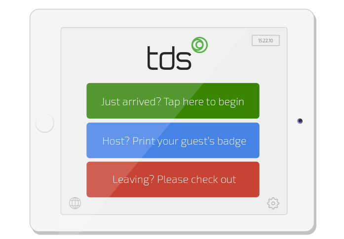TDS Access