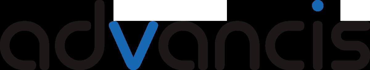 advancis_logo_rgb